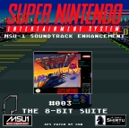 Shiryu Music - MSU-1 Sound Packs MSU1-003-F-Zero-The8BitSuite