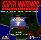 Shiryu Music - MSU-1 Sound Packs MSU1-007-ActRaiser-ChiptuneFaith