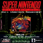 Shiryu Music - MSU-1 Sound Packs MSU1-010-SuperMetroid-TheSamusAranChronicles